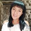 Айкоша, 26, г.Шымкент