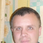 Александр 47 Чита
