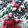 Марианна, 33, г.Горшечное