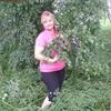 Людмила, 51, г.Ужур