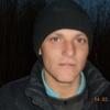 Виталя, 30, г.Новая Одесса