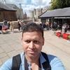 RONNIE Shah, 30, г.Лондон