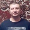 Евгений, 32, г.Хабаровск