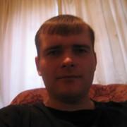 Александр 38 лет (Весы) Жуковский