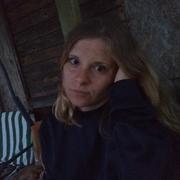 Дарья 33 Санкт-Петербург