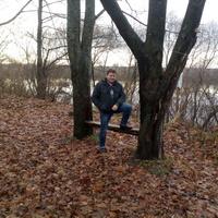 Андрей, 48 лет, Весы, Коломна