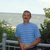 Андрей, 48, г.Киров