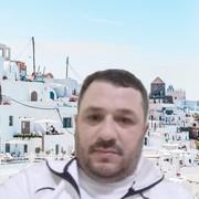 احمد 20 Дамаск