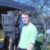 Кирилл, 37, г.Выкса