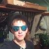 Виталий, 18, г.Усть-Кут