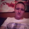 Алексей, 22, г.Раменское