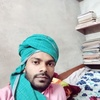 VINAY KUMAR, 30, Gurugram