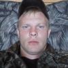 Владимир, 29, г.Коноша