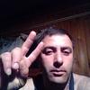 ВАНЯ, 34, г.Санкт-Петербург