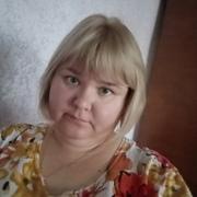 Елена 33 Чайковский