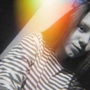 Мария, 18, г.Трехгорный
