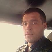 Андрей 29 Макеевка