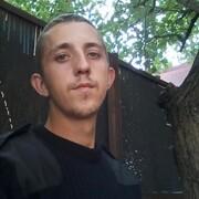 Петр, 29, г.Красный Сулин