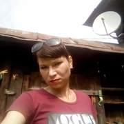 Елена, 28, г.Белорецк