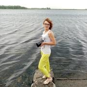 Лелик, 29, г.Энгельс