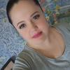 Адель, 25, г.Запорожье