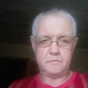 Игорь, 54, г.Ульяновск