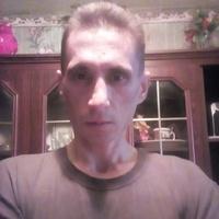 Руслан, 46 лет, Близнецы, Чугуев