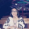 Мадина, 34, г.Актау