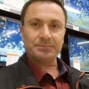 Геннадий, 51, г.Электросталь