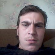 Гена, 30, г.Фастов