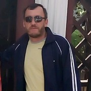 Александр 52 года (Стрелец) хочет познакомиться в Анапе