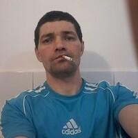 Евгений, 34 года, Телец, Голышманово