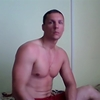 oleeg, 43, г.Багратионовск