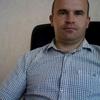 Viktor, 44, Fastov