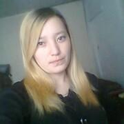 Erkezhan 29 лет (Рак) Семей