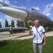 Алексей, 23, г.Ордынское