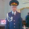 сергей, 36, г.Карпинск