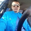 Алексей, 33, г.Сызрань