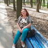 Жанна, 54, г.Молодечно