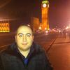 Kamran Hadiyev, 28, г.Баку