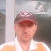 Иван, 29, г.Будапешт