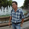 Sergev, 43, г.Минск