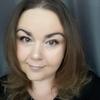 Алёна, 34, г.Донецк