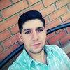 Руслан Солтан, 32, г.Баку