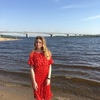 Анна, 21, г.Кострома