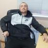Игорь, 27, г.Шереметьевский