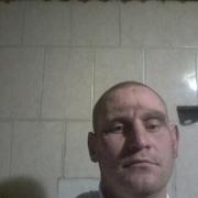 Александр, 29, г.Ровеньки