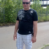 Владимир, 50, г.Кёльн
