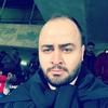 Pejman, 36, Tehran