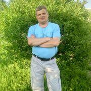 Сергей 48 Мотыгино
